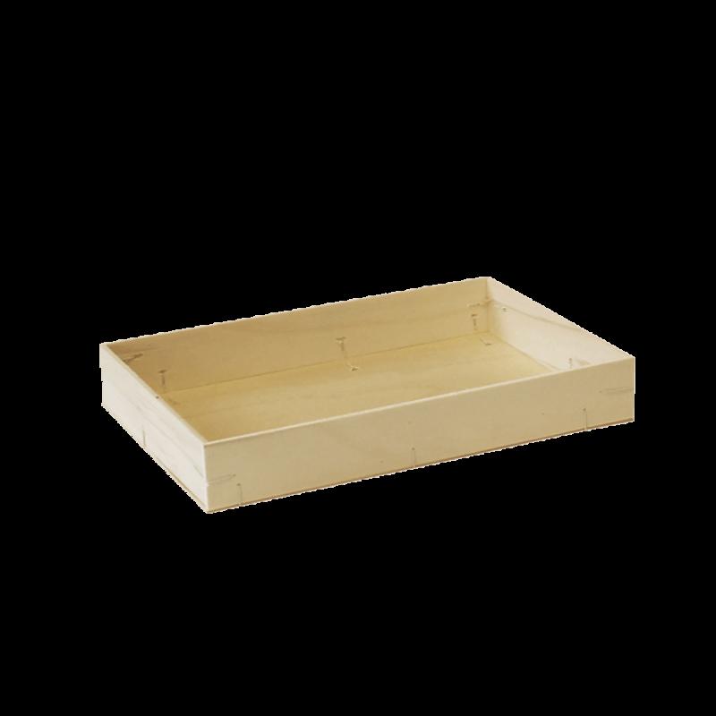 Plywood kistje serie 2 1.07438