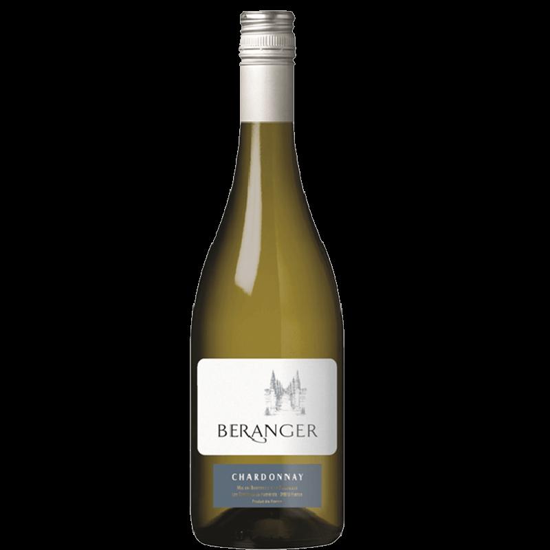 Beranger Chardonnay 9.49